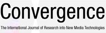 convergence3.jpg