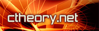 ctheory4.jpg