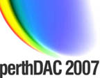 dac_logo2.jpg