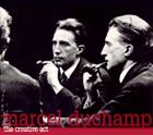 duchamp3.jpg