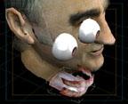 eyes-teeth.jpg