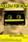 ffn_cover.jpg
