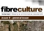 fibreculture9.png