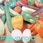 flavanoid.jpg