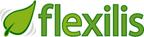 flexilis.jpg