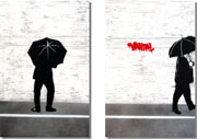 gallery_vandal.jpg