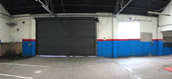 garage-panoramaweb.jpg
