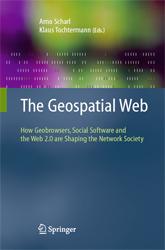 geospatialweb.jpg