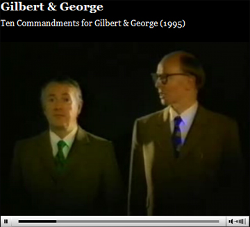 gilbertandgeorge.jpg