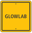glowlab.png