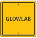 glowlab.png