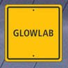 glowlab9.jpg