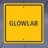 glowlab9.jpg