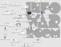 infowarroom.jpg