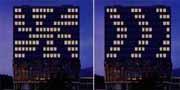instantblinkenlights.jpg