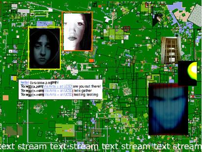 inter_sm.jpg