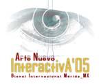 interactivaLogo.jpg