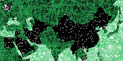 internetblackholes.jpg