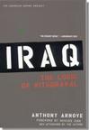 iraqcov.png