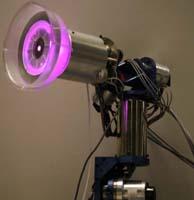 lamp_full-3q-500.jpg