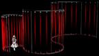 laserharpbig.jpg