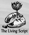 livingscript.jpg