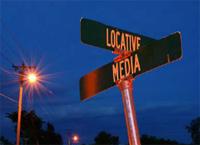 locativeconf.jpg