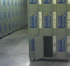 lockers.1.jpg