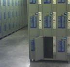 lockers.1.jpg