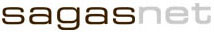 logo_sagasnet.jpg