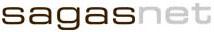 logo_sagasnet.jpg