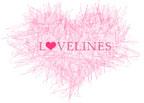 lovelines-big.jpg