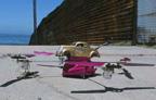 lowdrone-border.jpg