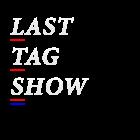 lts_logo_trnsp.png