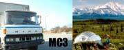 mc3_header.jpg