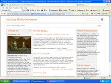 mediacommons.png