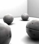 microsphere3.jpg