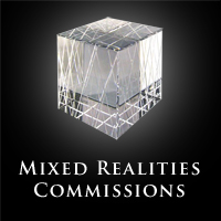 mixed_realities2_200.jpg