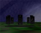 monoliths2.jpg