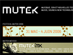 mutek06.jpg
