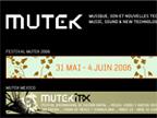 mutek06.jpg
