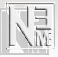 neme4.png
