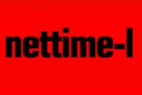 nettime2.jpg