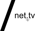 nettv.png