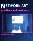 networkart.png