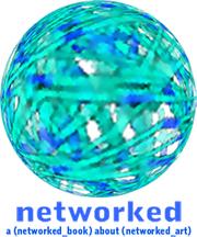 networked.jpg