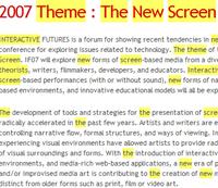newscreen07.jpg