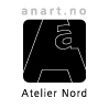nordlogo.jpg
