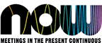 nowlogo3.png