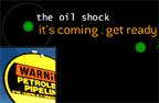 oilshock.jpg